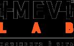 Palestra MÈV Lab Modena