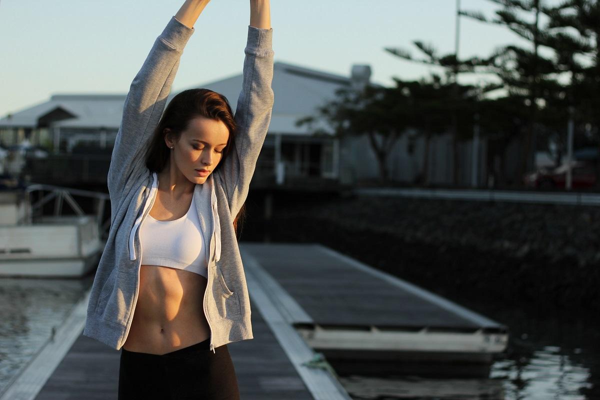 Movimento è Vita: tutti i benefici dello sport per il corpo e la mente